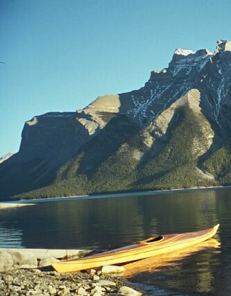 ... offsets are here http www guillemot kayaks com guil ue kayak plans the